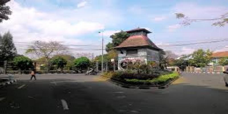 Sekilas Profil Kel.Kotabaru