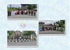 Fragmen Serbuan Kotabaru